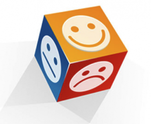 gestion-des-emotions