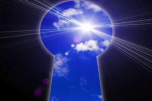 hypnose-perte-de-poids